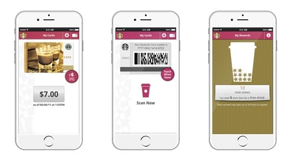 The-Why-and-How-of-E-commerce-Gamification-with-Examples-Starbucks.jpg