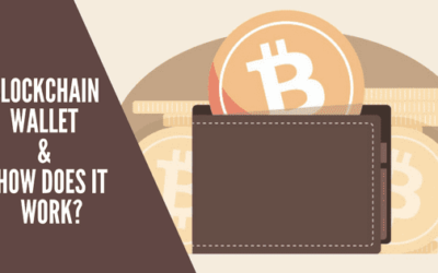 What is Blockchain Wallet and How does it work?