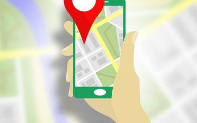 5 Benefits of Geofencing in Location Based Marketing