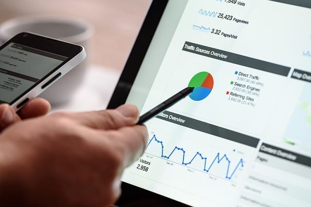 Market like a Pro: Why Measure User Engagement with App Analytics?