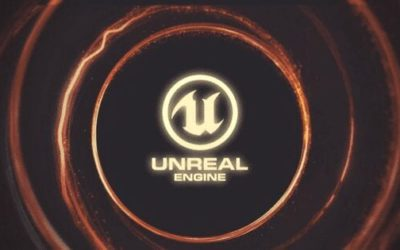 Unreal Engine Review: Pros, Cons, and Suitability