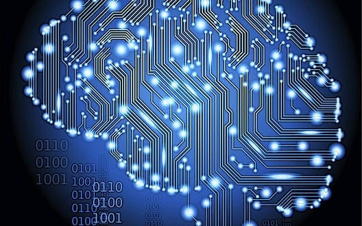 Different frameworks of Quantum Machine Learning