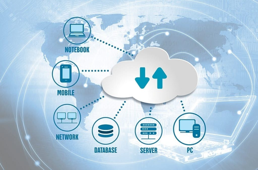 How to handle Data Integration in IoT Devices?