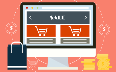 Technology solutions that will help you jumpstart your eCommerce
