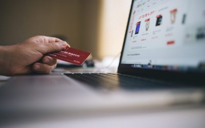 Key Performance Indicators for every eCommerce business