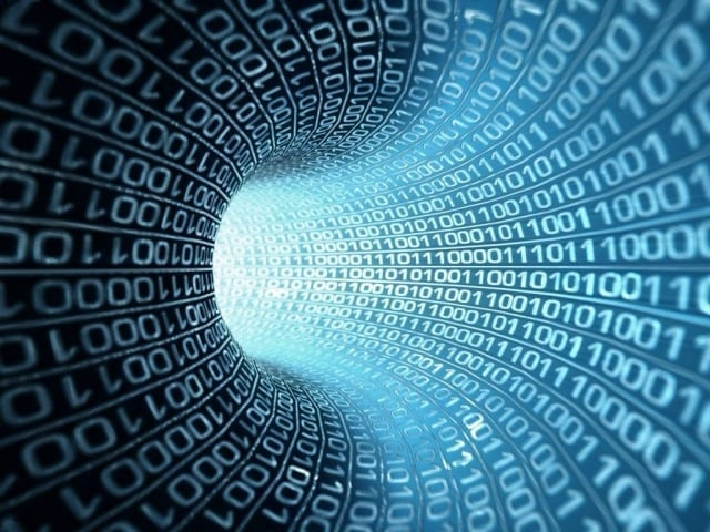 What is Big Data Analytics? 3 Benefits and Challenges Involved in Using It