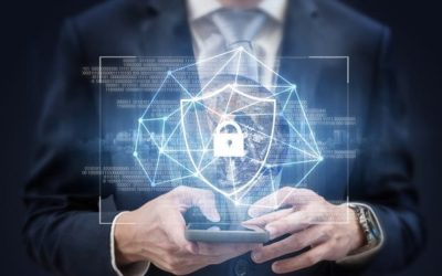 5 ways to secure your mobile apps