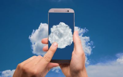 Major Benefits and Concerns About Cloud Computing in Travel