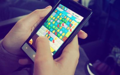 Top 5 Challenges in Mobile Game Development [With Solutions]