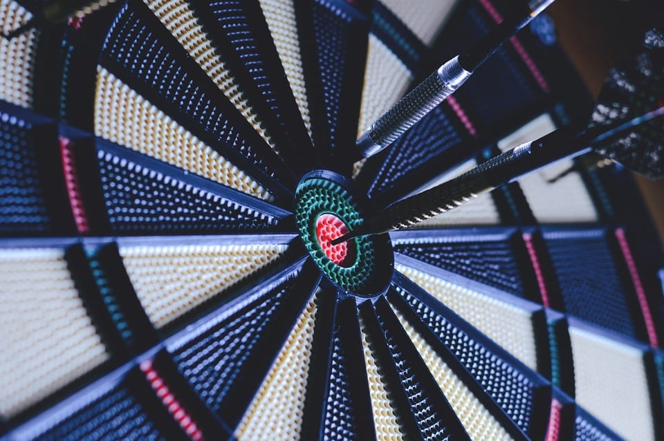 digital enablement goals and objectives