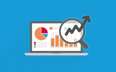 10 ways Predictive Analytics can help the Banking sector